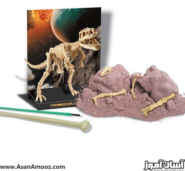 http://asanamooz.com/image/cache/4m-toysmith-kidz-labs-prehistoric-t-rex-tyrannosaurus-dinosaur-skeleton-excavation-dig-kit-science-toy-nothing-but-dinosaurs-nbd2_1-500x500.jpg