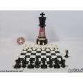 شطرنج شاه