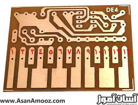 http://asanamooz.com/image/org-13-not.jpg