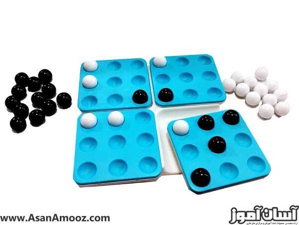 http://asanamooz.com/image/cache/pentago2-500x500.jpg